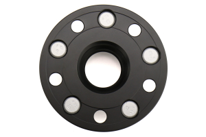 FactionFab Wheel Spacers 20mm 5x114 Pair (Part Number: )