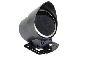 STRi DSD Amber 52mm 45 PSI Boost Gauge (Part Number: )