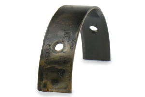 King Engine Bearings Undersized Crank Main Bearing Set -.001in (Part Number: )