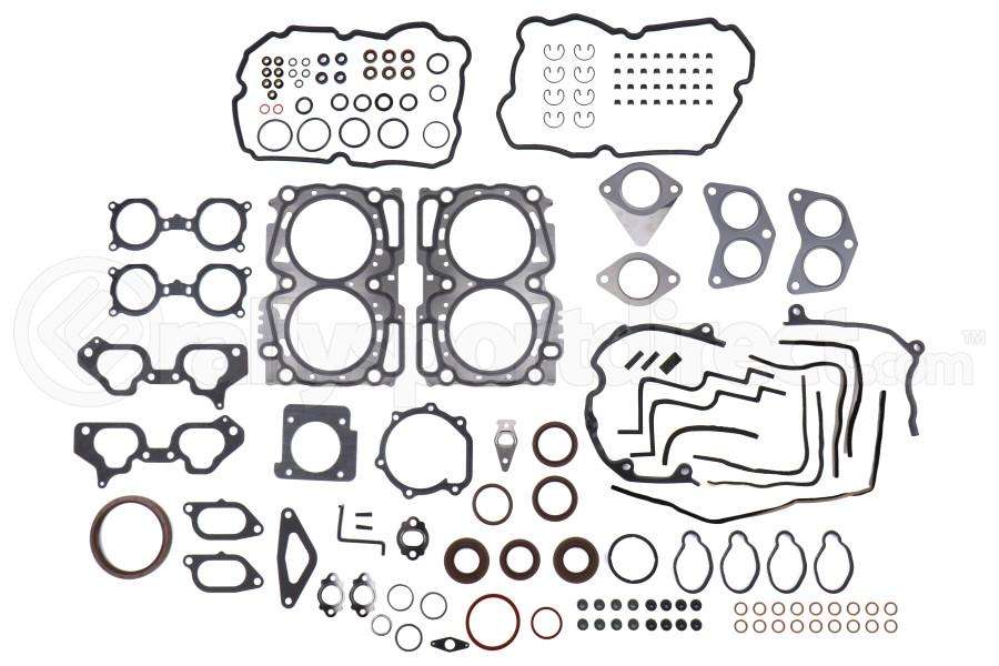 Subaru OEM Complete Gasket Kit - Subaru STI 2004 - 2006