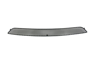 GrillCraft Upper Black Grill Insert (Part Number: SUB1713B)