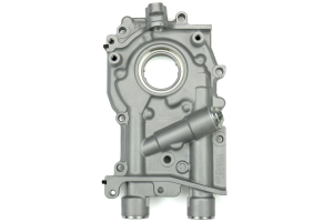 Subaru 2.5L Oil Pump (Part Number: )