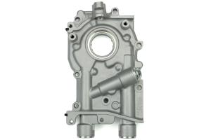 Subaru 2.5L Oil Pump ( Part Number: 15010AA360)