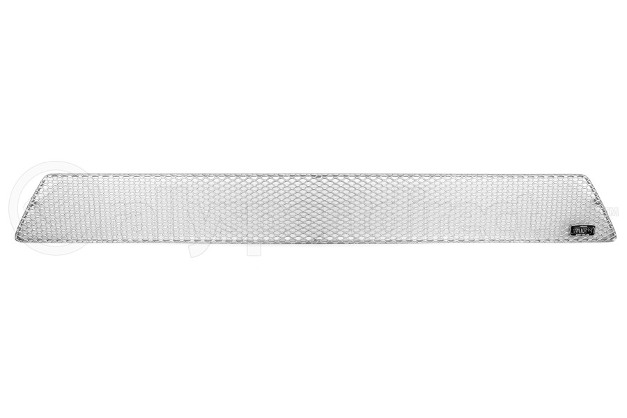 GrillCraft Lower Grill Silver ( Part Number:GRI SUB1740S)