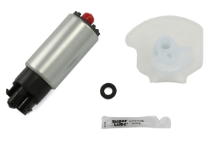 COBB Tuning High Flow Fuel Pump ( Part Number: 315400)