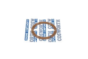 Cosworth Thrust Bearing Set ( Part Number: PR7429)