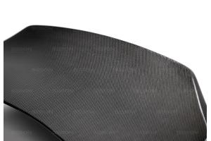 Seibon Carbon Fiber C Style Trunk (Part Number: )