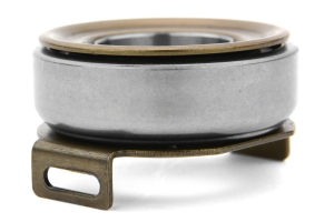 Exedy Release Bearing (Part Number: )