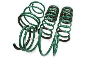 Tein S. Tech Spring Kit ( Part Number:TEI SKS84-AUB00)
