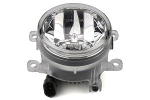 Subaru JDM PIAA LED Fog Lamps - Subaru Models (inc. 2015+ WRX / STI)