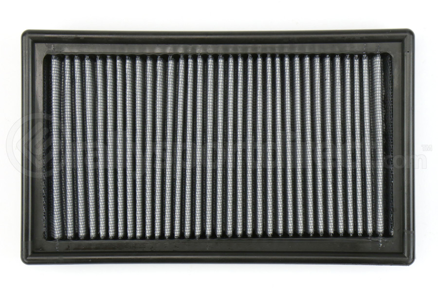COBB Tuning High Flow Filter (Part Number:712110)