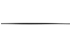 Rhino-Rack Euro Bar Black 50in - Universal