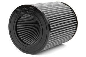 COBB Tuning Stage 1 Power Package ( Part Number:COB 6F3X11)