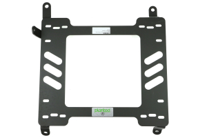 Planted Technology Seat Base Driver ( Part Number:PLA SB176DR)