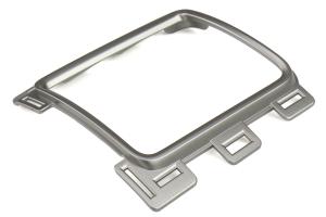 Subaru OEM Ring Center Ventilation Trim Center - Subaru Models (inc. 2015+ WRX/STI/Crosstrek