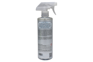 Chemical Guys Nonsense Concentrated Colorless / Odorless All Surface Cleaner (16 oz) - Universal