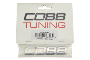 COBB Tuning Stage 2 Carbon Fiber Power Package - Nissan GT-R 2009-2014