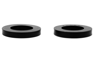 Whiteline Rear Diff Support Lock Bushings ( Part Number:WHI KSB751)