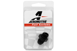 Aeromotive ORB-06 to AN-06 Male Flare Fitting (Part Number: )