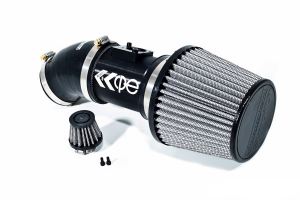 cp-e XcelXL Intake w/ PCV Air Filter - Mazdaspeed3 2007-2013 / Mazdaspeed6 2006-2007