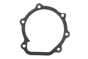 Subaru OEM Water Pump Gasket (Part Number: )