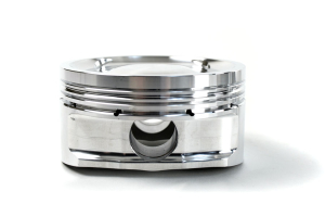 CP Piston Set 100mm Bore 8.2:1 CR ( Part Number:CPP SC7421)