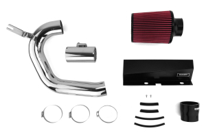 Mishimoto Cold Air Intake Polished ( Part Number:MIS MMAI-BRZ-13P)