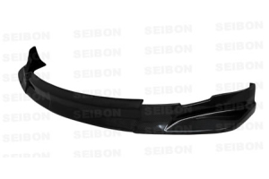 Seibon Carbon Fiber CW Style Front Lip ( Part Number:SEI FL0607NS350-CW)