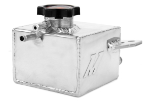 Mishimoto Aluminum Coolant Expansion Tank (Part Number: )