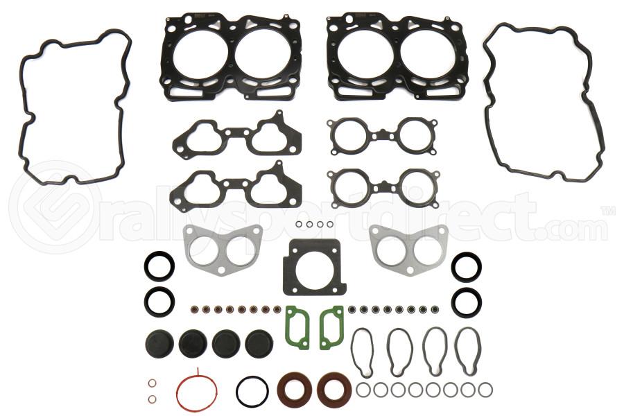 Mahle Complete Head Gasket Set - Subaru EJ Models (inc 2007-2013 STI / 2006-2007 WRX)
