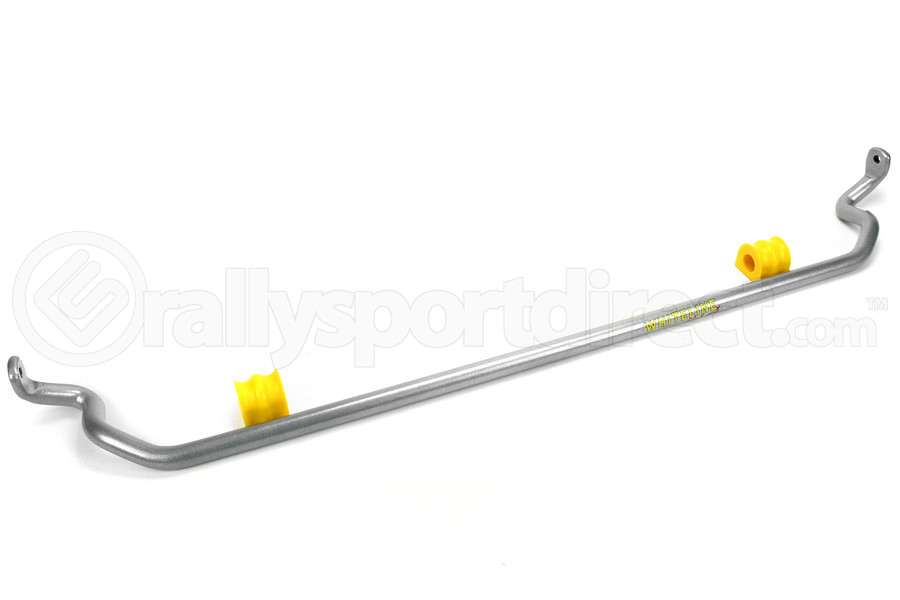 Whiteline Front Swaybar 22mm (Part Number:BSF12)
