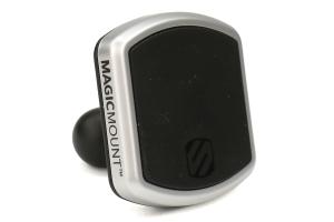 Scosche MagicMount Pro CD Slot Mount (Part Number: )