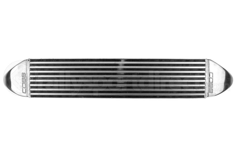 COBB Tuning Front Mount Intercooler Core (Part Number:701502)