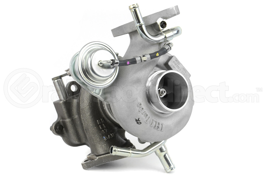 Subaru OEM IHI VF52 Turbocharger (Part Number:14411AA800)