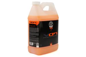 Chemical Guys Hybrid V7 Optical Select High Gloss Spray Sealant and Detailer (1 Gal) - Universal