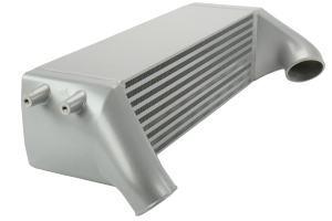 COBB Tuning Front Mount Intercooler ( Part Number:COB 7M1500)
