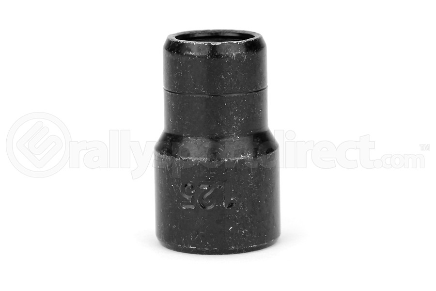 Volk Racing Rays C-Nut Inverted Lug Nut for GT-C/AV3 Wheels M12x1.25 (Part Number:W12125GT)