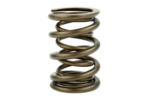 Cosworth Ultra-High RPM Dual Valve Spring / Retainer Set (Part Number: )
