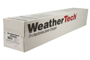 Weathertech Cargo/Trunk Liner w/ Bumper Protector - Subaru WRX/STI 2015+ / Impreza Sedan 2012-2016