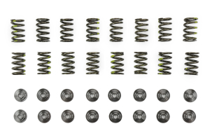 Manley Performance Valve Spring and Retainer Kit ( Part Number:MAN 26180)