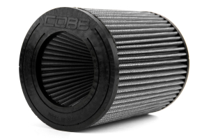 COBB Tuning Cold Air Intake ( Part Number:COB 792100)