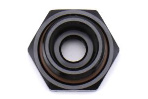 Jackson Racing m22 to 1/8 pt Thread Adapter - Universal