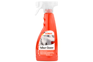 SONAX Fallout Cleaner - Universal