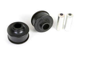 Whiteline Front Radius Rod to Chassis Caster Correction Bushing - BMW 1 / 3 Series Models 2006-2012