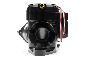 Go Fast Bits Deceptor Pro II Electronically Adjustable Blow Off Valve (Part Number: )