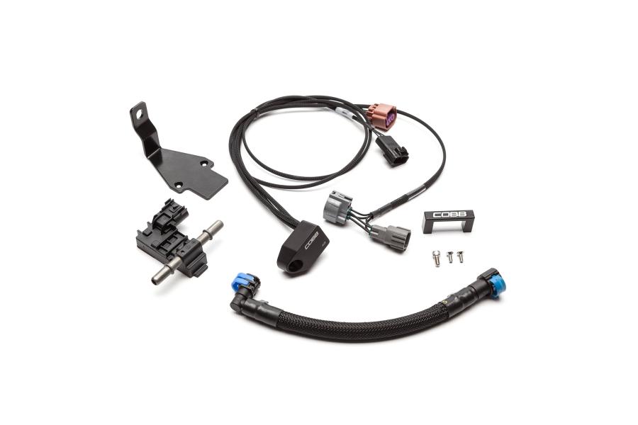 COBB Tuning Flex Fuel Ethanol Sensor Kit - Subaru Forester XT 2005