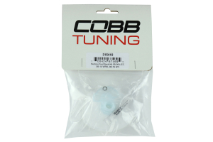 COBB Tuning Fuel Pump Sock and Lube ( Part Number:COB SUB-GR-FS-KIT)