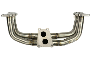 PERRIN Performance Equal Length Header (Part Number: )