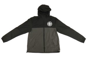 RallySport Direct RSD Windbreaker - Universal
