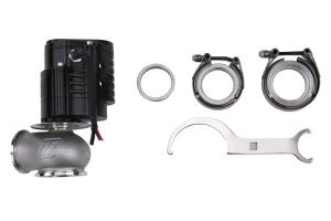 Turbosmart E-WG45 GenV Hyper-Gate 45mm Electronic Wastegate - Universal